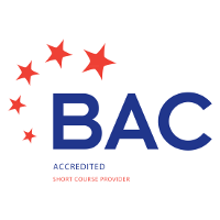 British Accreditation Council