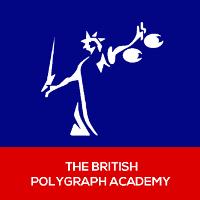 The British Polygraph Academy