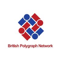 British Polygraph Network