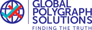 Global Polygraph Solutions